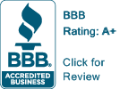 Click for the BBB Business Review of this Interior Decorators & Designers in St Catharines ON